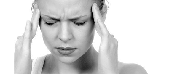 botox-gegen-migraene