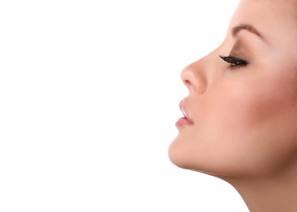 lippen-aufspritzen
