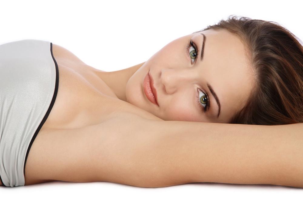botox wien für glatte stirn ohne zornesfalten
