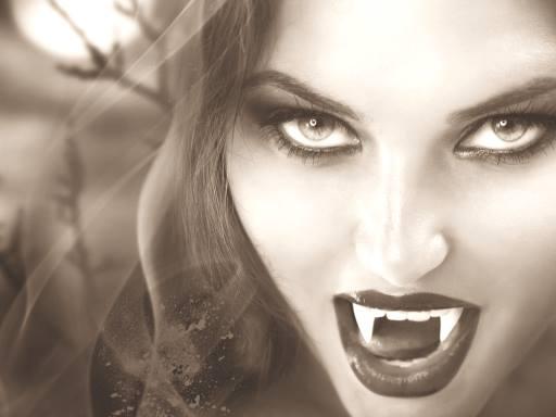 wieviel-kostet-ein-vampirlifting